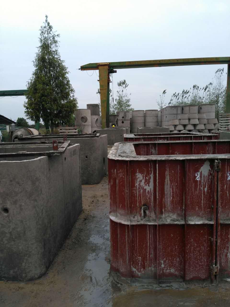 方型化粪池|蓄水池|消防池|生化池